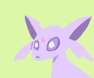 sakura from pokemon