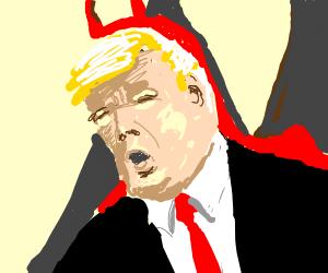 Dolan Trampf = Bad
