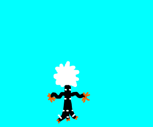 xurkitree (pokemon)