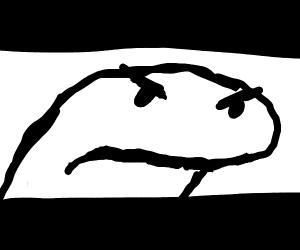 """""""HeyManYouSeeThatGuyOverThere""""meme last panel"""