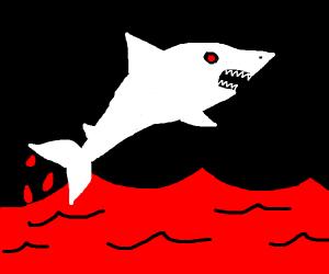 salmon - Drawception