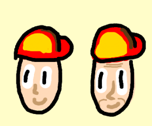 Firefighter Aging