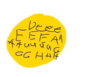 DeeeEEEAAAAUUUUGGGHHH emoji