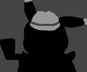 the detective pikachu movie