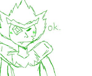 Emerald (SU)