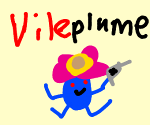 VILEploom