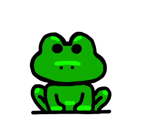 frog suit from mario