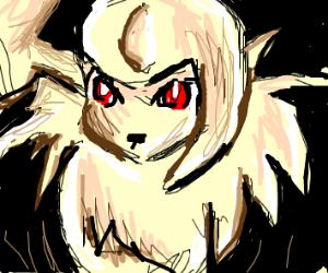 Absol (pokemon)