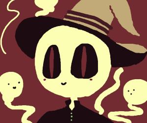 Spoopy Halloween