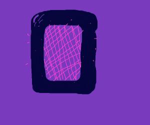 Roblox Nether Portal Free Draw Drawception