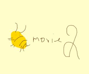 bee movie 2
