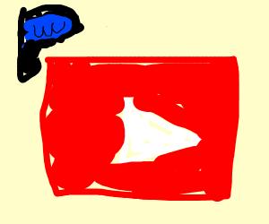 Sub 2 pewd