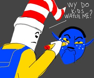 AntBlox Draws's Avatar