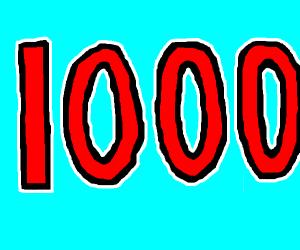 500+500