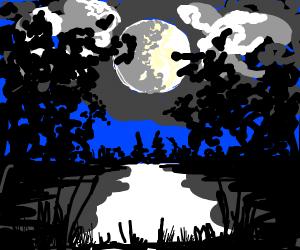 moonlight uh