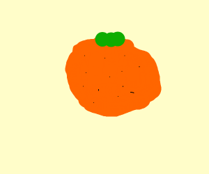 orange (fruit)