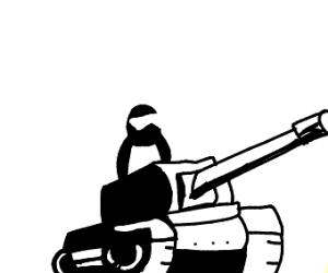 Newground Logo