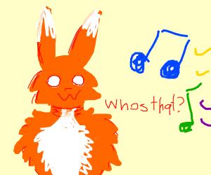 OwO whos that singing?