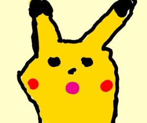 Please - Pokemon
