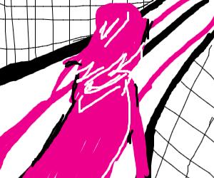 Draw something cool