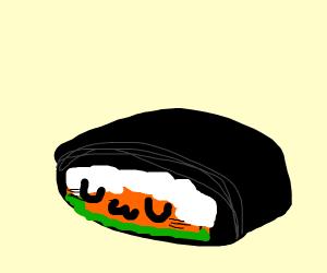 uwu sushi