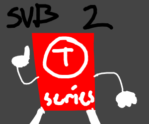 Sub 2 T-series Now!