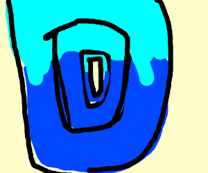 Dception