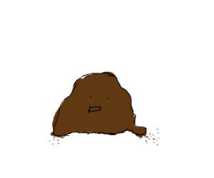 muddy Ditto