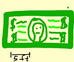 Jumbo Cash