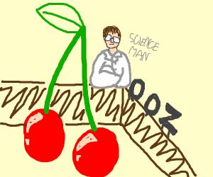 Cherry Zoologist