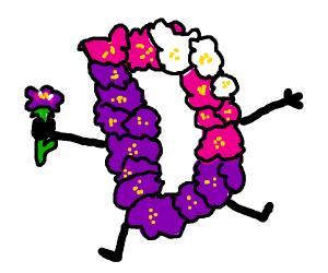 Flowerception