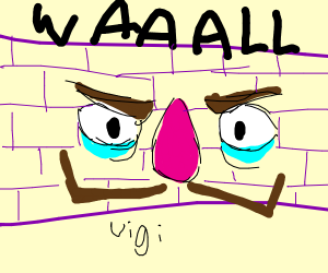 wallwaleegie