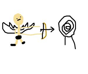 Angel Archer