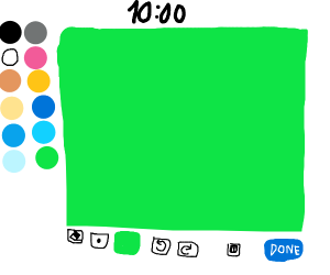 Drawception-ception?
