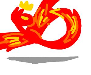 phoenix royalty