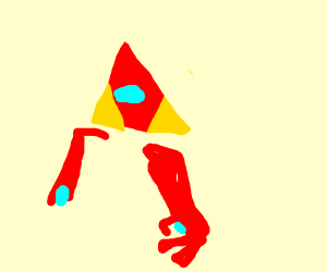 endgame spoiler: iron man is illuminati