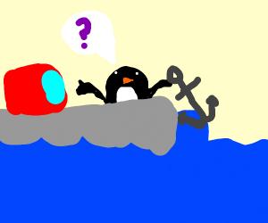 Penguin sucks at using anchors.