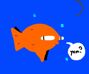 yum fish