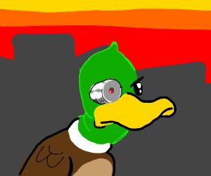 Duck 2.0