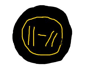 the new twenty one pilots logo