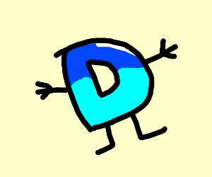 D rawseptio n