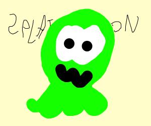 squidclopse