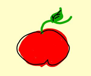 appol