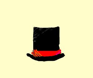 Black Hat (villainous)