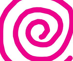 Hypnotic Circle