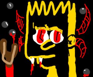 Bart satanson