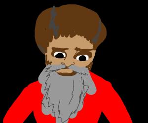 Ra-Ra-Rasputin