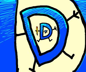 Drawception in Drawception in Drawception