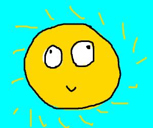 wirdo sun