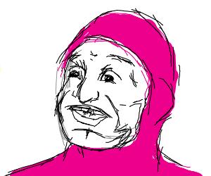 Filthy Frank aka Pink Guy aka Joji